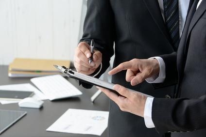 Mitarbeiterführung - Deiser Consulting