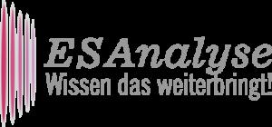 ESA Persönlichkeitsanalyse © Deiser Consulting