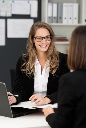 Management Coaching - Deiser Consulting