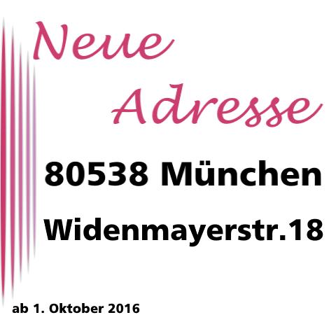 dc-neue_adresse2