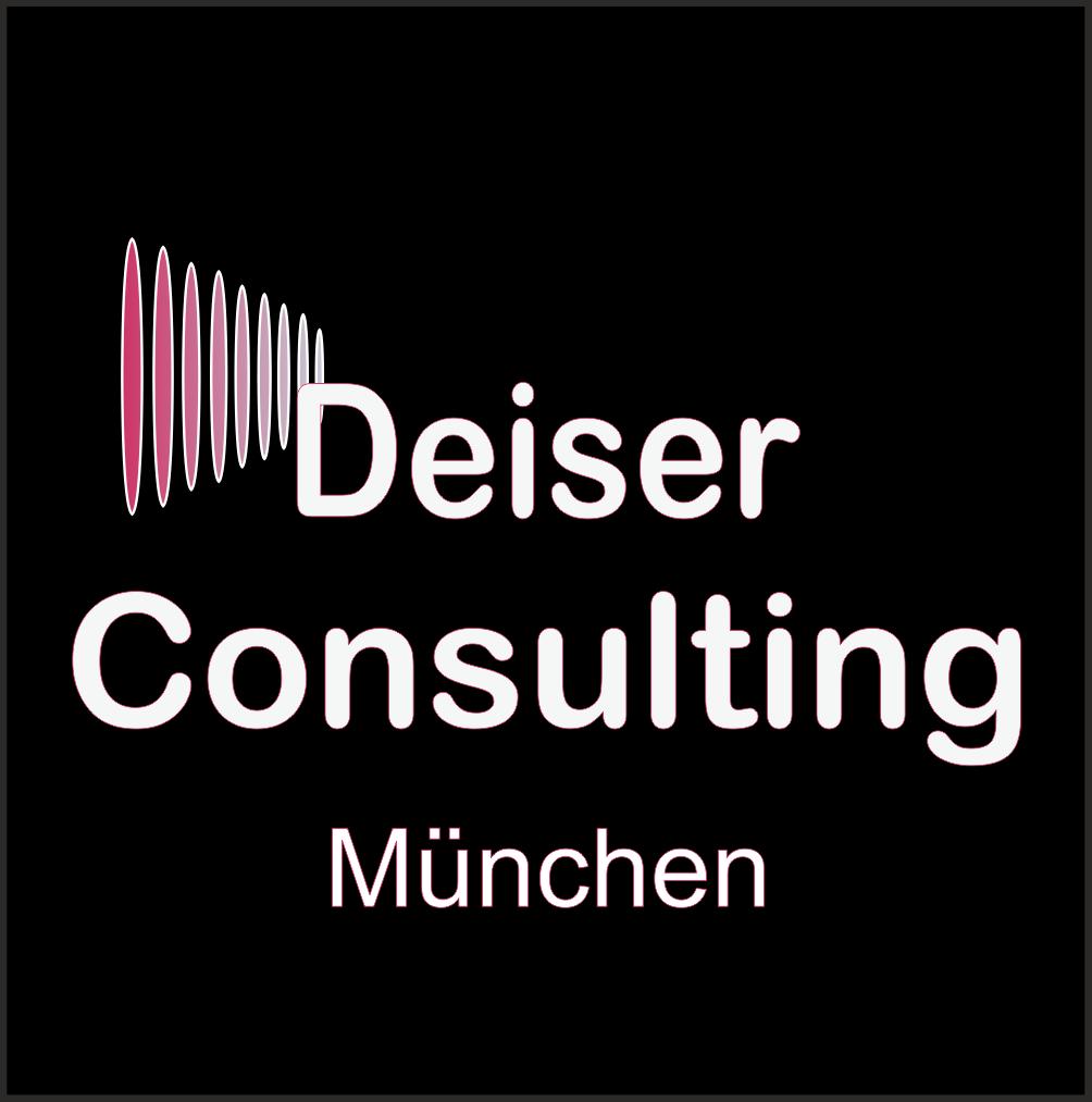 deiser-consulting